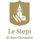 Le Siepi Di San Giovanni S.S. Soc. Agr.