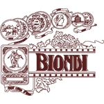 Cirino Alfredo Biondi