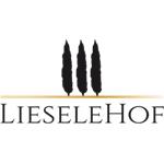Lieselehof