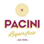 Distillerie Mario Pacini S.R.L.