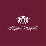 Liquori Pregiati S.R.L.