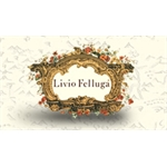 Livio Felluga S.R.L.