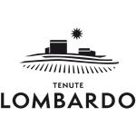 Lombardo Vini Soc. Agr. S.S.
