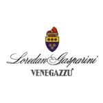 Loredan Gasparini Azienda Agricola