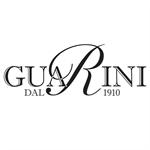 Losito E Guarini S.R.L.