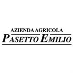 Pasetto Emilio Azienda Agricola
