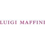 Maffini