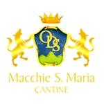 Cantine Macchie Santa Maria