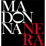 La Madonna Soc. Agr. S.R.L.
