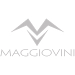 Maggio Vini S.A.S.
