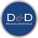 Maison Agricole D&D De Dellio Daniela