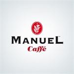 Manuel Caffè S.R.L.