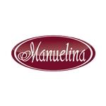 Manuelina S.S.A