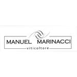 Manuel Marinacci Azienda Agricola