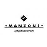 Manzone Giovanni Azienda Agricola