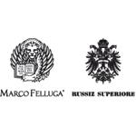 Marco Felluga S.R.L. - Russiz Superiore