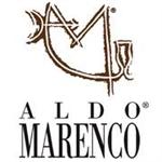 Aldo Marenco