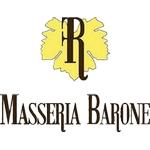 Masseria Barone Di Rossi Enrico