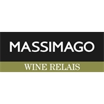 Massimago S.S Agricola