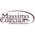 Ciarcia Massimo Biologica