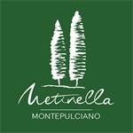 Metinella Di Stefano Sorlini
