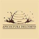 Apicoltura Biologica Dell orto