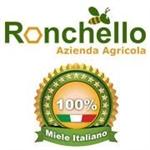 Ronchello Vendita Miele