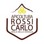 Apicoltura Rossi Carlo Az. Agricola