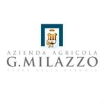 Milazzo S.R.L. Società Agricola