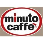 Minuto Caffè S.R.L.