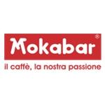 Mokabar