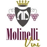 Molinelli Vini