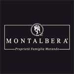 Montalbera S.R.L. Societa  Agricola
