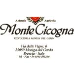Monte Cicogna Azienda Agricola