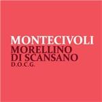 Montecivoli