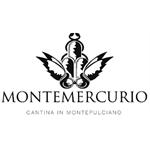 Montemercurio Azienda Agricola