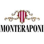 Monteraponi Di Braganti E C. S.S. Agr.