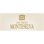 Monteselva