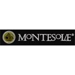 Montesole Colli Irpini S.R.L.