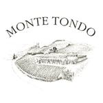 Monte Tondo S.S.