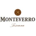 Monteverro S.R.L. Societa  Agricola