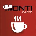 Ma.Mo.Ma. Coffee Di Monti Giuseppe