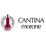 Cantina Morone