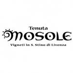 Mosole Sergio Tenuta Di Mosole Lucio