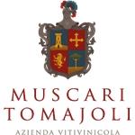 Vitivinicola Marco Muscari Tomajoli