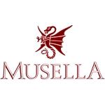 Musella Azienda Agricola