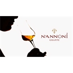 Nannoni Grappe S.R.L.