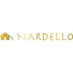 Nardello Daniele Azienda Agricola