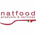 N.F. Food Srl (Natfood)