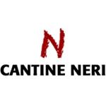 Cantina Neri